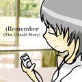 Thumbnail for version as of 10:42, September 4, 2012