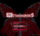 Metamorphosis (Game)