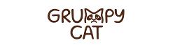 File:Grumpy Cat wordmark.png