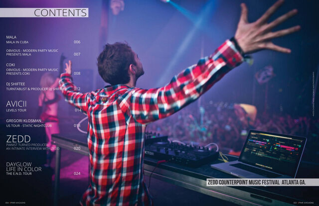 File:Spinr 002 table of contents with Zedd.jpg