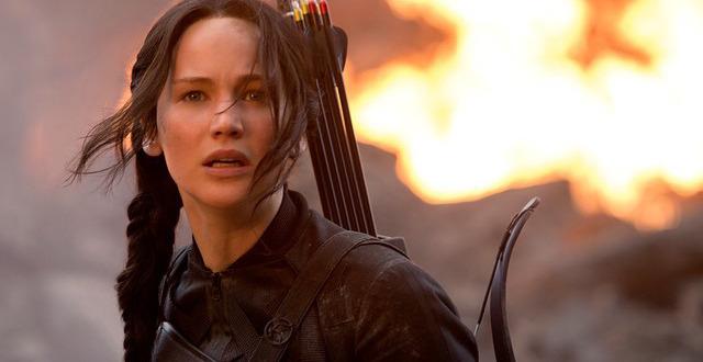 File:Katniss Everdeen.jpg