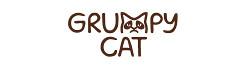 File:Grumpy Cat wordmark.jpg