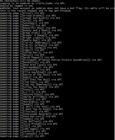 File:Maniacal Python.PNG