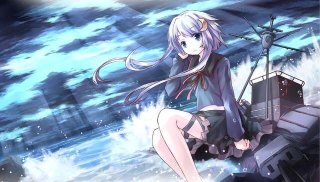 File:Yayoi (KanColle).jpg