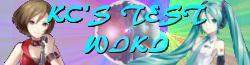 File:Wiki-wordmark-3.png
