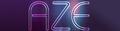 Thumbnail for version as of 19:54, September 13, 2015