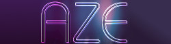 File:AZE.png