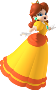 File:Daisy, You Got Me.png