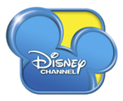 File:175px-200px-DisneyChannel2010.png
