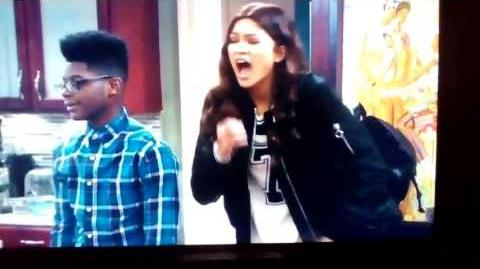 KC UNDERCOVER - The Truth Hurts - SNEAK PEEK