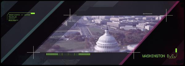 File:WA, D.C..jpg
