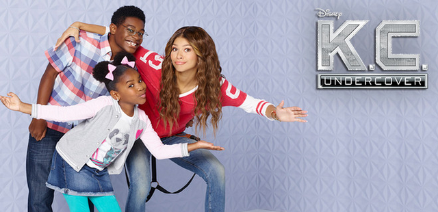 File:WATCH K.C. Undercover.png