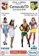 CarnavalsTD 09-10