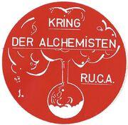 KDA Sticker.jpg
