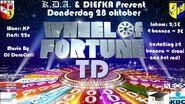 WOF TD 2010