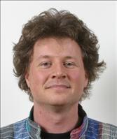 Erwin Witters.jpg