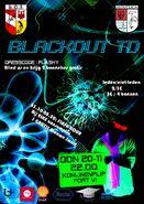 0809-BlackoutTD