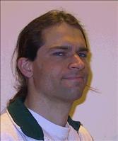 Erik Fransen