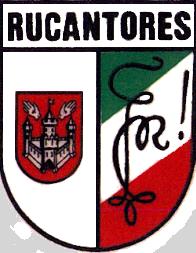 Rucantores-schild.png
