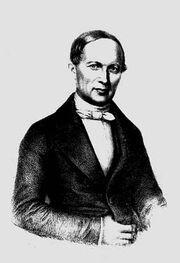 Friedrich Silcher.jpg