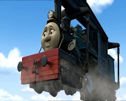 File:Thomas'CrazyDay24.jpg