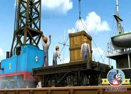 File:TheLionofSodor(episode)18.jpg