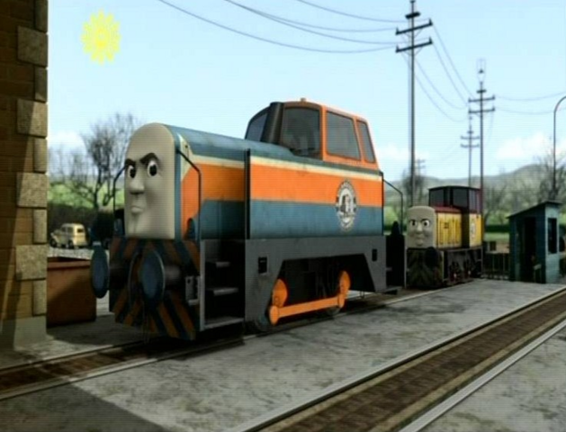 File:DayoftheDiesels199.png