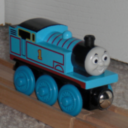 File:TWRailwayCurrenticon.png