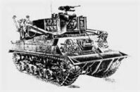 File:Lighttank1