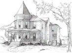 File:house1