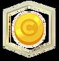 Coin forging