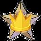 Crown heirloom