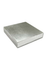 File:Steel