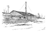 File:Lumbermill1