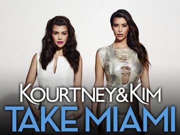 Kourtney-and-kim-take-miami