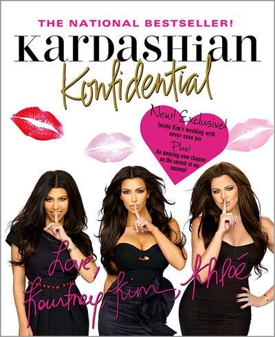 Kardashian-konfidential 510