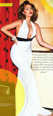 File:Adrienne-Bailon--Venue-Magazine-2014--02 (1).jpg