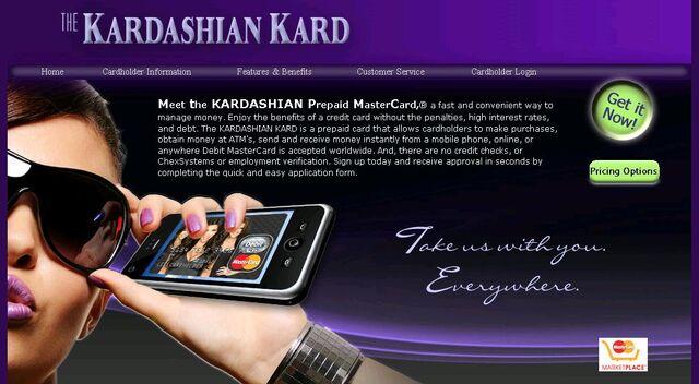 File:Kardashian kard.jpeg
