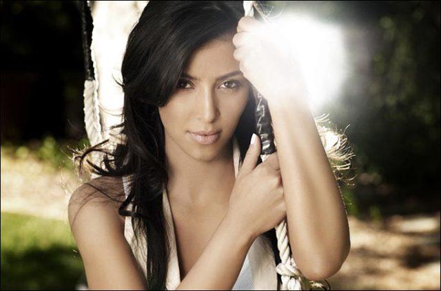 File:Kim kardashian.jpg