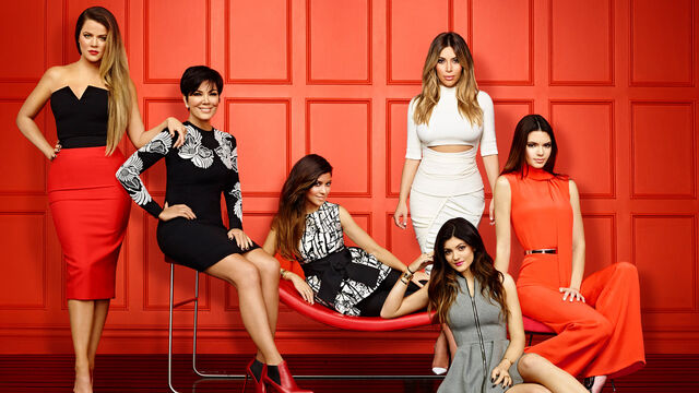 File:Keeping-Up-with-the-Kardashians-2014-Season-9-Wallpaper.jpg