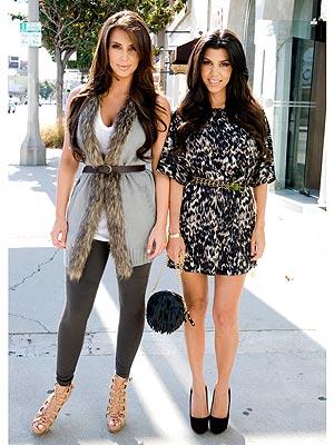 File:D86d kim-kardashian-qvc.jpeg
