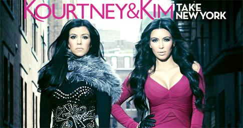 File:Kourtney and Kim Take New York.jpg