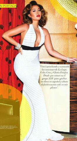 File:Adrienne-bailon--venue-magazine-2014--02 (2).jpg