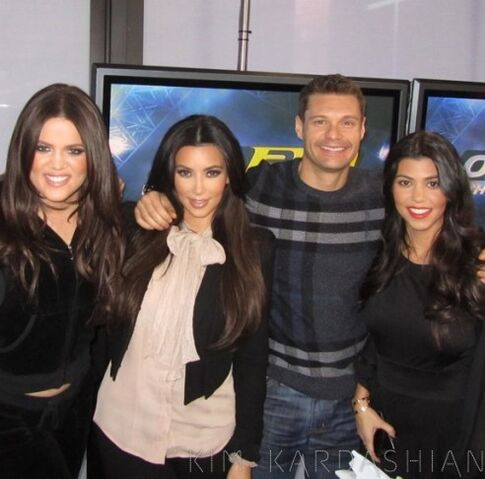 File:Kim-kardashian-ryan-seacrest-kiis-fm-kourtney-khloe-6-copy-492x486.jpeg