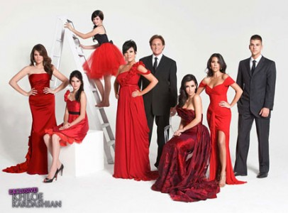 File:Kardashian Christmas Card Ever Seen Before1 406x300 Kardashian Christmas Card Ever Seen Before1.jpeg