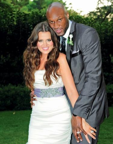 File:Lamar-odom-and-khloe-kardashian-wedding-picture 375x479.jpeg