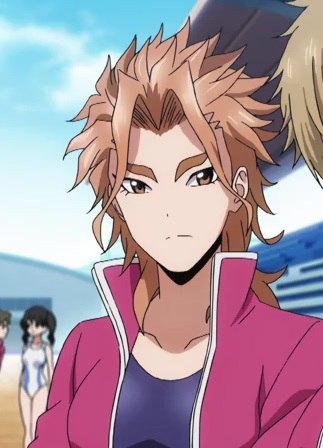 File:Kimura Anime.jpg