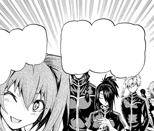 File:Kurogiri and Nanase tell Maya.jpg