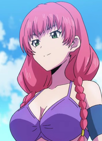 File:Mai Anime.jpg