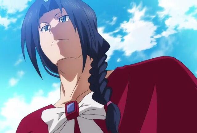 File:Hanayama Anime.jpg